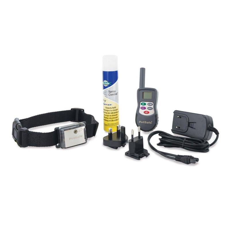 2223-pdt19-14596-remote-spray-hunde-ferntrainer-spruehtrainer-trainingshalsband.jpg