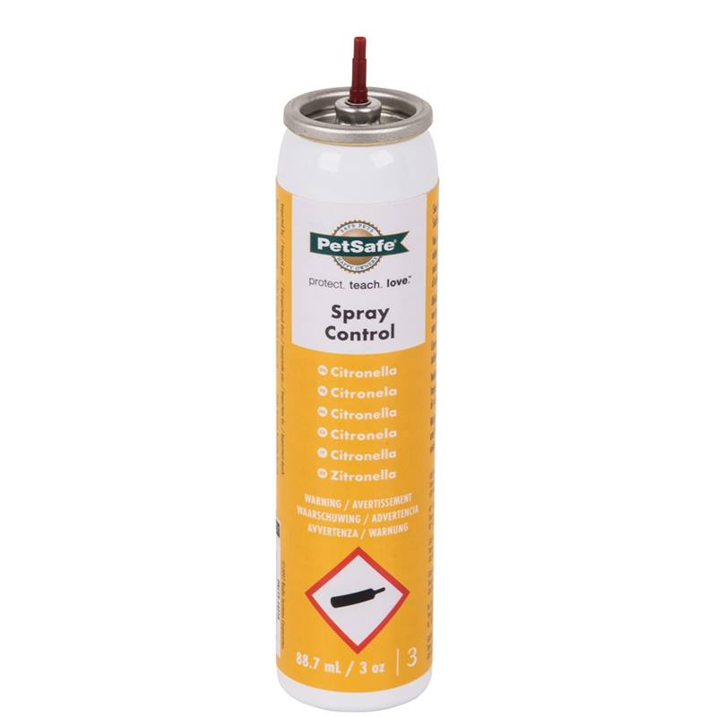 2914-Pet-Safe-Citronella-Citrusspray-Nachfuellkartusche-Spray-Halsband.jpg